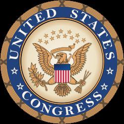 File:U.S.-Congressional-Seal.png