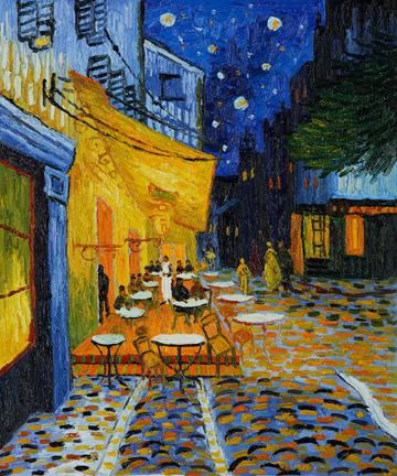 File:Cafe Terrace Van Gogh.jpg
