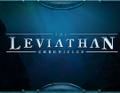 Thumbnail for version as of 17:58, November 30, 2008