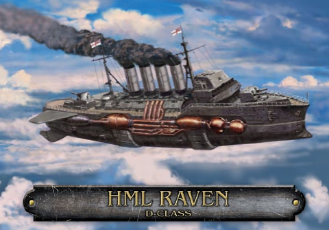 File:HMLRaven.png