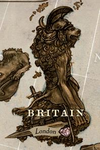 File:Britain.png
