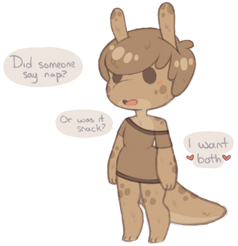 File:Slug bug by cute salute-d90r2zy.png