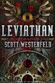 Leviathan small.jpg