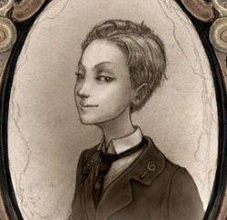 File:Deryn portrait1.jpg