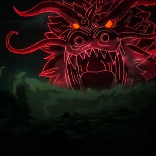 File:Yagai no Ryuu.jpg