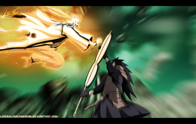 File:Naruto 601 naruto modo bijuu vs madara by lideralianzashinobi-d5ehimy.png