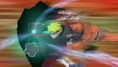 File:Naruto-pukulan-taijutsu.jpg