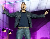 Blur-bt-london-live-16