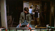 Screenscap-risky-business-02