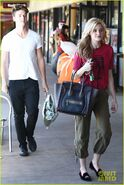 Patrick-schwarzenegger-halloween-parties-with-aj-michalka-11