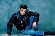 Nick-Kamen-8x12-20x30-cm-Photo-A14