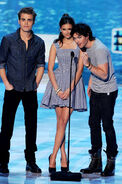 2011+Teen+Choice+Awards+Show+si3pYjg-9qFx
