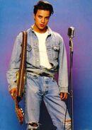 Nick-kamen-in-jeans