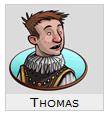 CutScene Thomas L