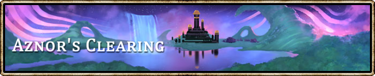 Location banner Aznor's Clearing 4
