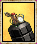 BottledBombPotion