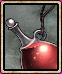 Elixir Of Mastery Thumbnail