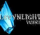 Levynlight