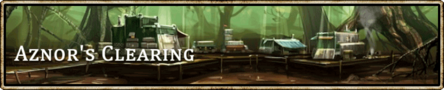 Location banner Aznor's Clearing 3