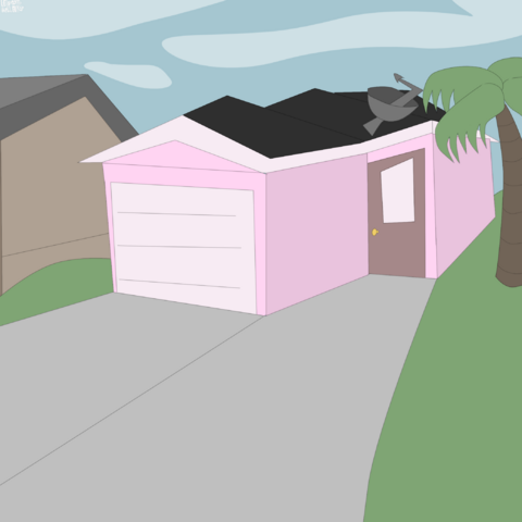 File:Houseconcept.png