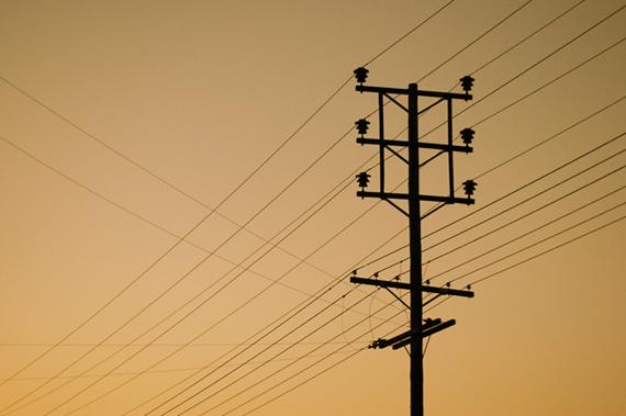 File:Power lines.jpg