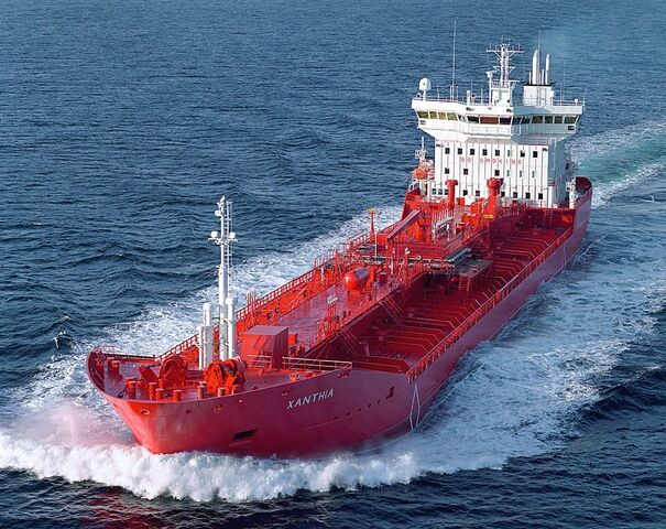 File:Oil-tanker.jpg