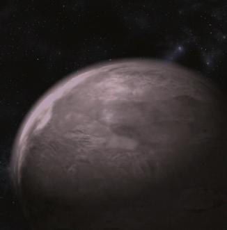 File:Desert Planet.png