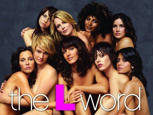 File:The L Word.jpg