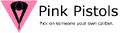 Pinkpistols.png