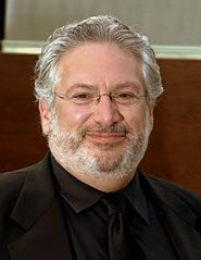 File:Harvey Fierstein.jpg
