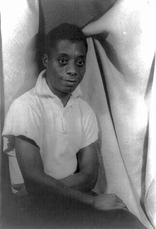 File:James Baldwin.jpg