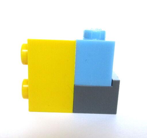 File:Bricks2.JPG