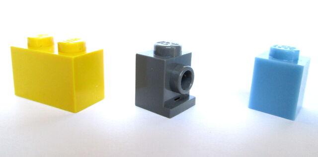 File:Bricks1.JPG