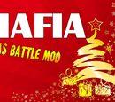 Xmas Battle