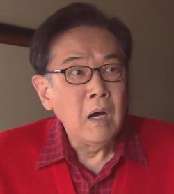 Fujisawa Kazuo