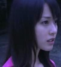 File:Drama Nao.jpg