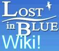 Thumbnail for version as of 19:15, May 20, 2009