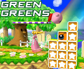 File:Greengreens.jpg