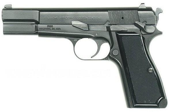 File:Pistol Browning SFS.jpg