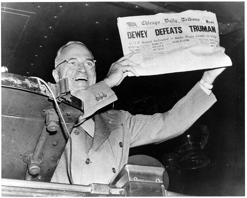 File:Dewey Defeats Truman.jpg