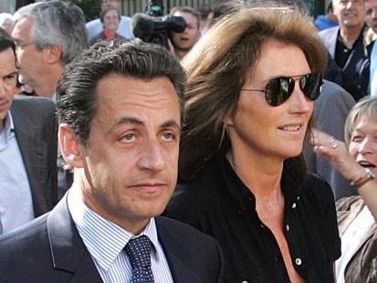 File:Sarkozy.jpg