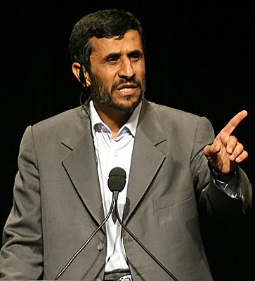 File:Mahmoud Ahmadinejad.jpg
