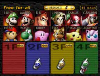 File:SuperSmashBrosCharacters.jpg