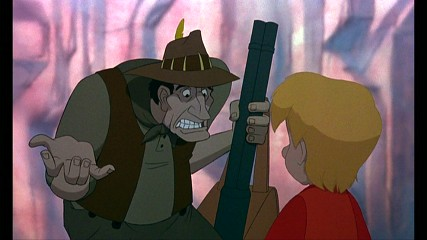File:The-rescuers-down-under.jpg