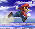 Thumbnail for version as of 15:49, May 29, 2008