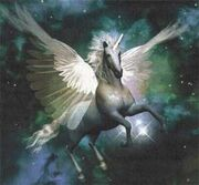 Picture---UnicornFlying-for