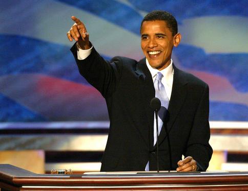File:Barack2.jpg