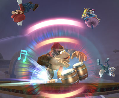File:Donkey kong final smash.jpg