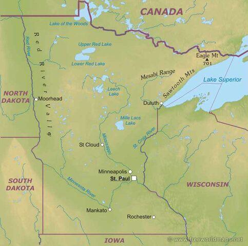 File:Minnesota-map.jpg