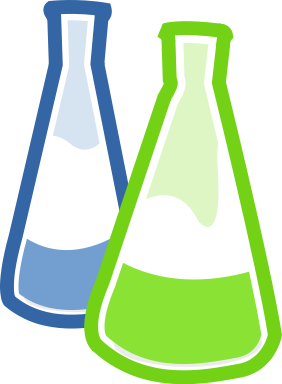 File:Chemical flasks.png